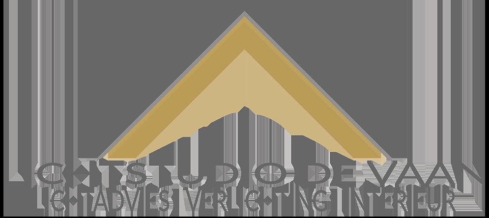 Lichtstudio DE VAAN