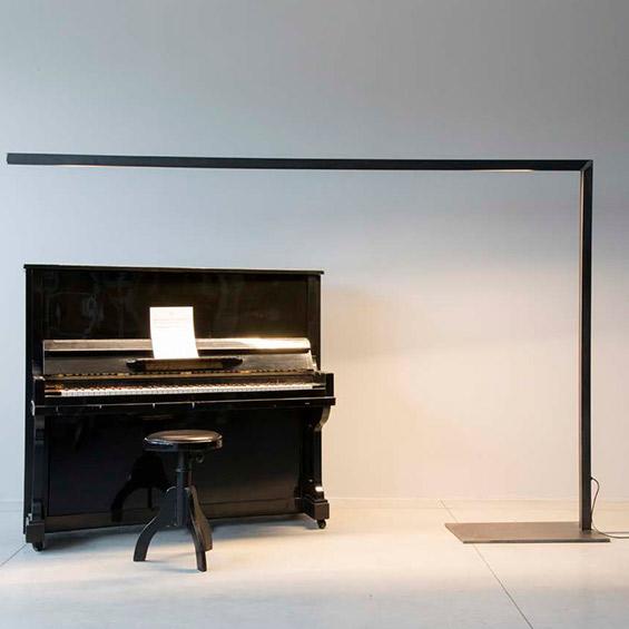 piano_solo_maxi_01